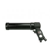 Пистолет за силикон Rodcraft 8000