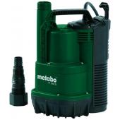 Потопяема Помпа за Чиста Вода Metabo TP 12000 SI