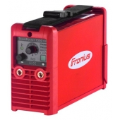 Fronius - Trans Pocket 1500 TIG + Кабели зав. к-т